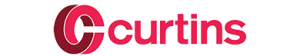 RCDS partners - Curtins