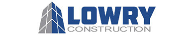 RCDS partners - lowry construction