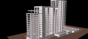 Yorkshire Post Apartments - RCDS - drawings 1
